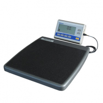 Befour MX160 Portable Platform Scale w/BMI 750lb weight capa