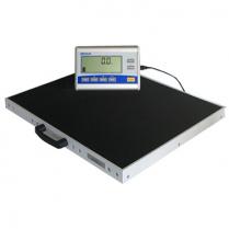 Befour MX170 Portable Platform Scale w/BMI 1,0000lb Capacity