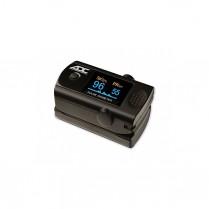 ADC DIAGNOSTIX Fingertip Pulse Oximeter