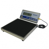 Befour Compact Portable BMI Scale
