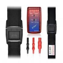 Braebon Q-Rip Premium Starter Kit