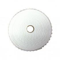 Sleepmate RIPmate™ Disp. Single Use Belt Roll 105 feet