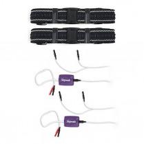 Sleepmate RIPmate Inductance Belt Kit