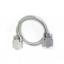 Compumedics DC Input Cable