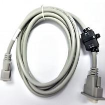 Lead - E-Series PIB to Control Module 3 meter