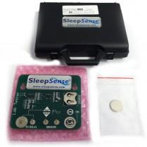 SLP Sensor Tester