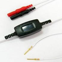 SLP Reusable Pediatric ThermoCan Interface Cable