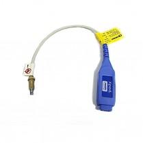 X-Pod Oximeter Only, E or Siesta 3011