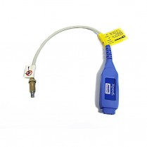 X-Pod Oximeter Only E-Series 3012