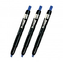 Marking Pencil 3/pack - Blue