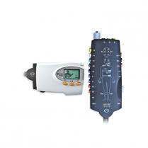 SOMTE PSG TYPE II VERSION 2.0 SYSTEM UNIT 2GB, COMPLETE