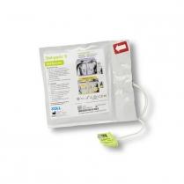 Zoll AED Stat-Padz II HVP Multi-Function Electrode