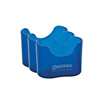 Basin, Bionix Ear 3/pack