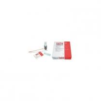 Pap Smear, ThinPrep Pap Test, 25/bx