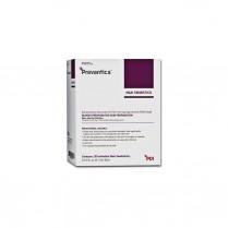 Swabstick, Chloroscrub Maxi 5.1 ml 30/box