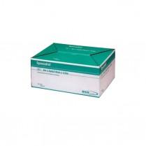 """Plaster Bandage X-Fast 4"""", Specialist 12 rolls/box"""