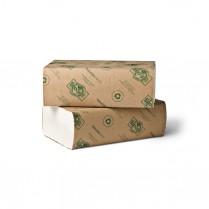 Towel, Multi-Fold 4000/case