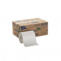 Towel, Paper for En-Motion Disp. 6/case