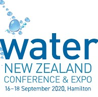 NZ Water Conference