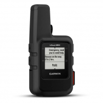Garmin InReach Mini, Gray