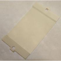 Rinnai Plastic Cover