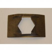 HomComfort Ignitor Lock