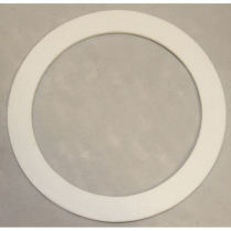Gasket Lower, NS2700, NS2800