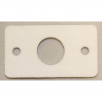 Gasket Window [C15-D05], All Models