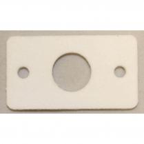 Gasket Window [B15-E05], All Models