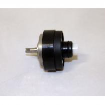 Fuel Lifter Pump Assembly, OPT-81, OPT-91