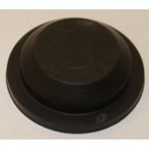 Fuel Lifter Cap, OPT-81, OPT-91