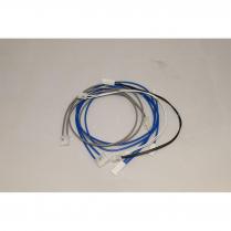 Wiring Harness, OM-122DW