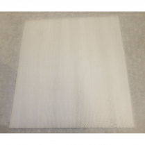 Air Conditioner HAF Filter, TAD-30F