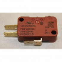 Air Conditioner Micro Switch, TAD-30F