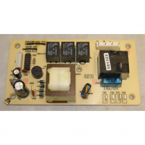 Air Conditioner Main Circuit Board, TAD-30F