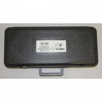Pex Access. Crimp Ring Tool Kit Copper