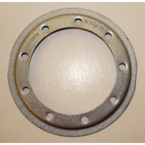"Nordic Burner Ring 5.75"" x 1"" OD, 68"