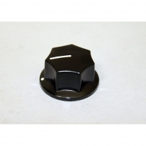 Drolet Part Oil Control Knob, All Models