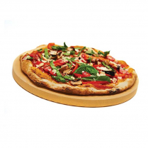 """Broil King Pizza Stone 15"""""""
