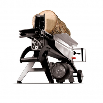 Osburn Log Splitter