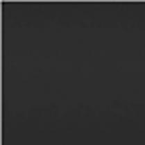 "Valcourt L48 - 48"" Black Steel Panels"