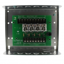 Argo 1 Zone Expansion Module - Arm Switching Relay