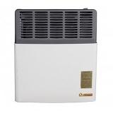 Ashley Direct Vent Gas Heaters 12,000 BTU/h LP