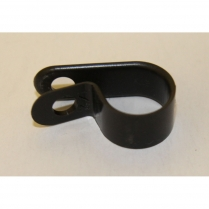 """Pex Access. CTS Tubing Clamp 3/8"""""""