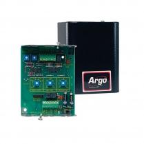 Argo Outdoor Temperature Boiler Reset Module