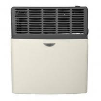 Eskabe Direct Vent Gas Heaters 11,000 BTU/h LP