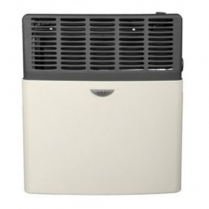 Eskabe Direct Vent Gas Heaters 11,000 BTU/h NG