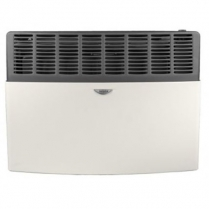 Eskabe Direct Vent Gas Heaters 17,000 BTU/h NG