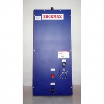 Ergomax, Heat Exchanger, E23
