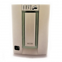 Air Purifier With Oxygen Bar